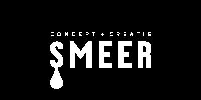 Studio Smeer